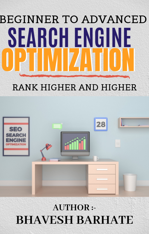 Beginner to Advanced Search Engine Optimization (SEO)